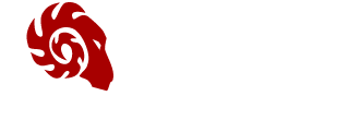 RAM Horn Productions